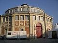 Cirque municipal de Reims.jpg