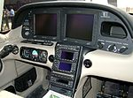 Cirrus SR-22, Cirrus Design Corporation AN1130218.jpg