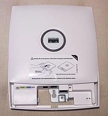 Cisco 1131 manual