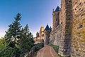 Cité de Carcassonne 2.jpg