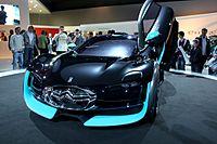 Citroën SurVolt.jpg