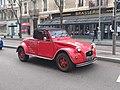 Citroen 2CV Cabriolet (27929694778).jpg