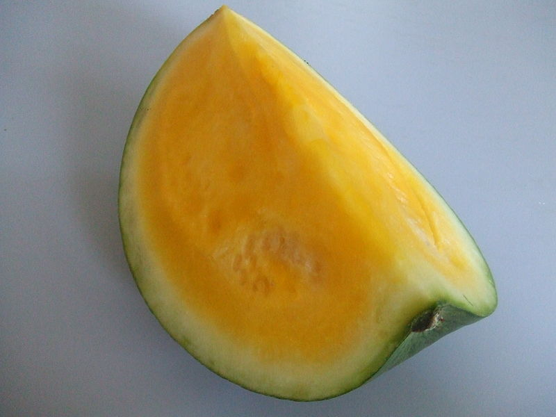File:Citrullus lanatus.jpg