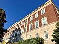 City Hall, Winston-Salem, NC (49031205317).jpg