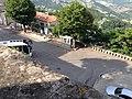 City of San Marino in 2019.76.jpg