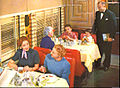 City of St. Louis dining car.jpg