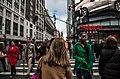 City rush (Unsplash).jpg
