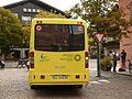 Citybus a Dobbiaco.JPG