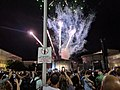 Civic Square Canberra New Year 2018, 2.jpg