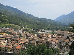 Civitella Roveto views.jpg
