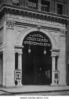 ClarenceBlackall theatre4 Boston AmericanArchitect March1915.png
