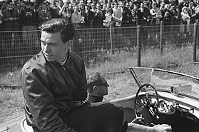 Clark at 1963 Dutch Grand Prix.jpg