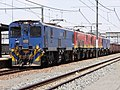Class 10E 10-035.jpg