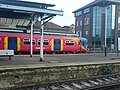 Class 455 at Guildford station.JPG