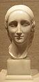 Classical Head by Nadelman.jpg