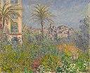 Claude Monet - Villas à Bordighera.jpg
