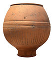 Clay vase 5882.jpg