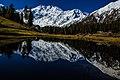 Clear view of Nanga Parbat.jpg
