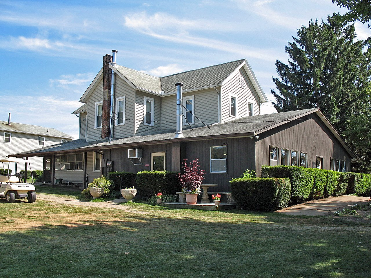 east canton Zillow has 117 homes for sale in east canton oh view listing photos, review sales history, and use our detailed real estate filters to find the perfect place.