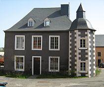 Clemency Castle.JPG