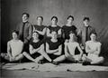 Clemson track club (Oconeean 1903).png