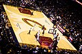 Cleveland Cavaliers (15058641194).jpg