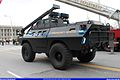 Cleveland Ohio Police Emergency Rescue SWAT.jpg