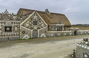 Cliff Cottage-Cullenstown, Co.Wexford..jpg