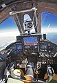 Climbing to 70,000 feet in a U-2 Spy Plane.jpg