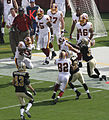 Clinton Portis carry vs Saints.jpg