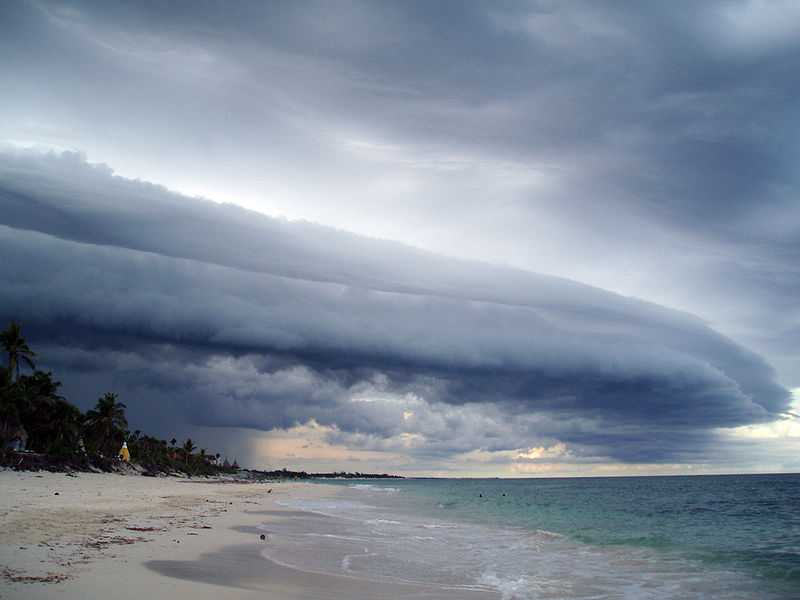 File:Cloud over yucatan mexico 01.jpg