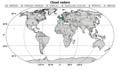 Cloud radars map.png