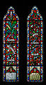 Cloyne St. Colman's Cathedral South Aisle W10 2015 08 27.jpg