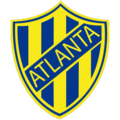 Club-Atletico-Atlanta.png