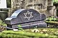 Cmentarz żydowski 0100.jpg