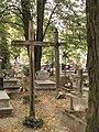 Cmentarz Lublin ul. Pszczela 14.jpg