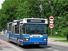 Wien Angebote Bahn Und Hotel