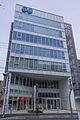 Co-op Kobe Sumiyoshi Office 20101128-001.jpg