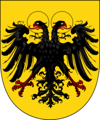 CoA-Holy-Roman-Empire.png