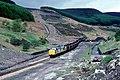 Coal loading point at Pontycymer - geograph.org.uk - 841592.jpg