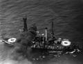 Coast Battleship No. 4 - NH 83685.tiff
