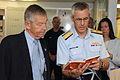 Coast Guard emergency response publication DVIDS1092477.jpg