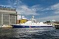 Coast guard boat in SPB.jpg