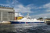 Coast guard boat in SPB.jpg