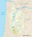 Coastforkwillamettemap.png