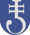 Coat-of-arms-of-Jesenice.png
