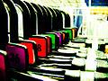 Coat Hangers (3327676471).jpg