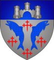 Coat of arms clemency luxbrg.png