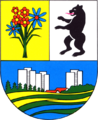Coat of arms de-be hellersdorf 1986.png