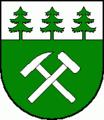 Coat of arms of Liptovský Hrádok.png